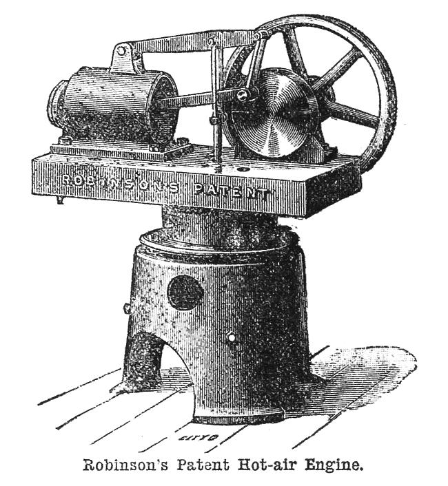 WORK No. 141 - Published November 28, 1891 6