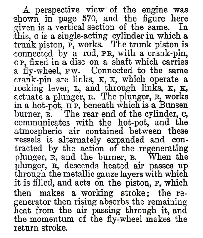 WORK No. 141 - Published November 28, 1891 8