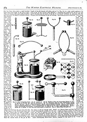 WORK No. 141 - Published November 28, 1891 11
