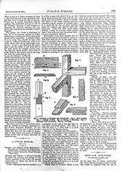 WORK No. 141 - Published November 28, 1891 10