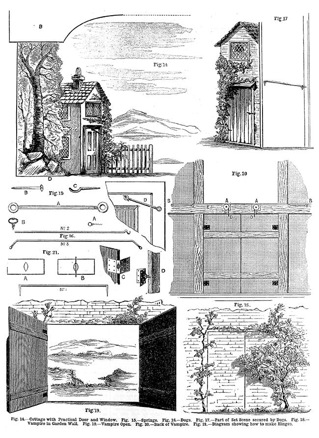 WORK No. 144 - Published December 19, 1891 6