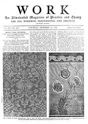 WORK No. 144 - Published December 19, 1891 4