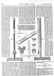 WORK No. 144 - Published December 19, 1891 10