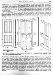 WORK No. 144 - Published December 19, 1891 8