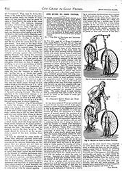 WORK No. 144 - Published December 19, 1891 9
