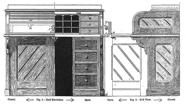 WORK No. 145 - Published December 26, 1891 5