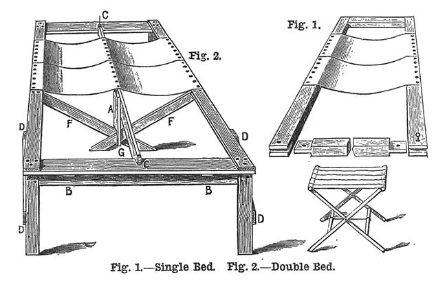 WORK No. 145 - Published December 26, 1891 6