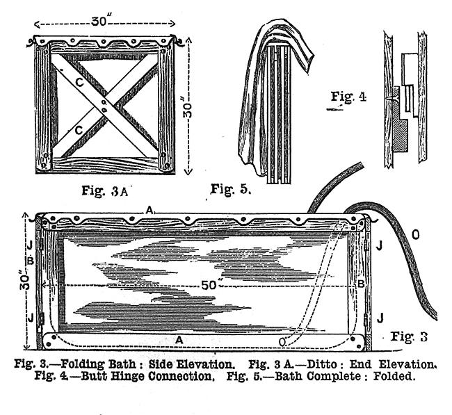 WORK No. 145 - Published December 26, 1891 7