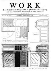 WORK No. 145 - Published December 26, 1891 4