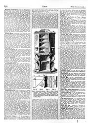 WORK No. 145 - Published December 26, 1891 11