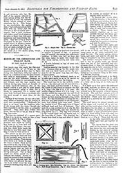 WORK No. 145 - Published December 26, 1891 10
