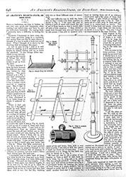 WORK No. 145 - Published December 26, 1891 12