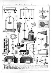 WORK No. 146 - Published January 2, 1892 6