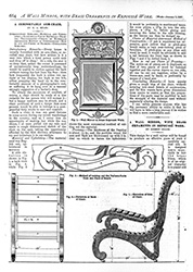 WORK No. 146 - Published January 2, 1892 8