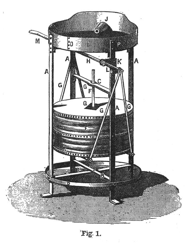 WORK No. 149 - Published January 23, 1892 6