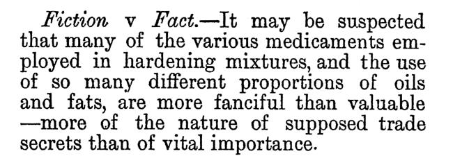 WORK No. 149 - Published January 23, 1892 9