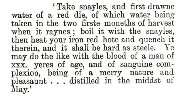 WORK No. 149 - Published January 23, 1892 10