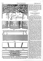 WORK No. 149 - Published January 23, 1892 12