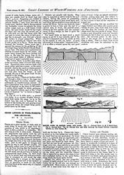 WORK No. 149 - Published January 23, 1892 13