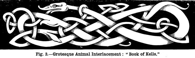 WORK No. 150 - Published January 30, 1892 7
