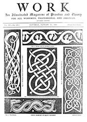 WORK No. 150 - Published January 30, 1892 4