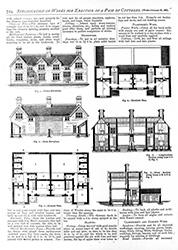 WORK No. 150 - Published January 30, 1892 11