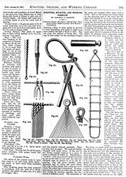 WORK No. 150 - Published January 30, 1892 10