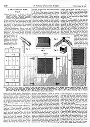 WORK No. 150 - Published January 30, 1892 12