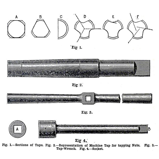 WORK No. 151 - Published February 6, 1892  7