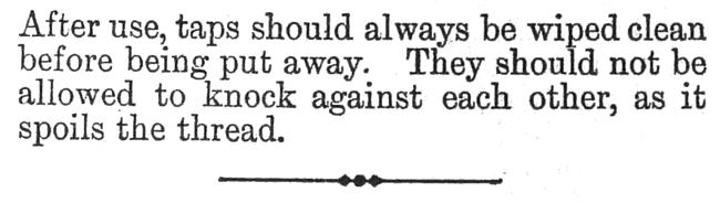 WORK No. 151 - Published February 6, 1892  8