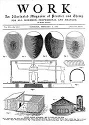 WORK No. 151 - Published February 6, 1892  4
