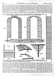 WORK No. 151 - Published February 6, 1892  10