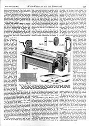 WORK No. 151 - Published February 6, 1892  9
