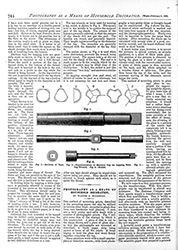 WORK No. 151 - Published February 6, 1892  11