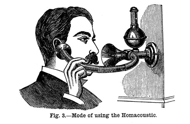 WORK No. 152 - Published February 13, 1892   5