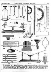 WORK No. 152 - Published February 13, 1892   9