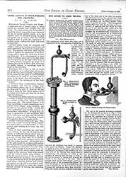 WORK No. 152 - Published February 13, 1892   11
