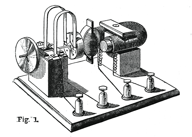 WORK No. 154 - Published February 27, 1892   6