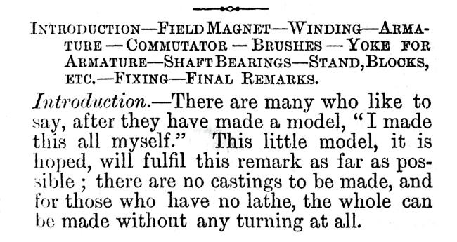 WORK No. 154 - Published February 27, 1892   7