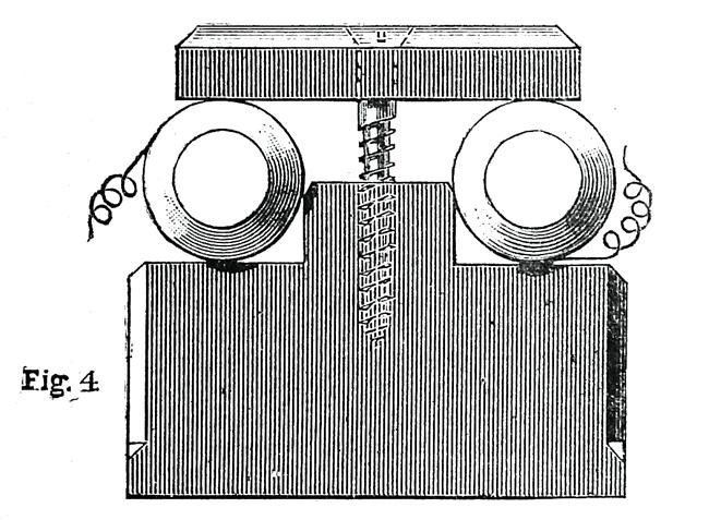 WORK No. 154 - Published February 27, 1892   9
