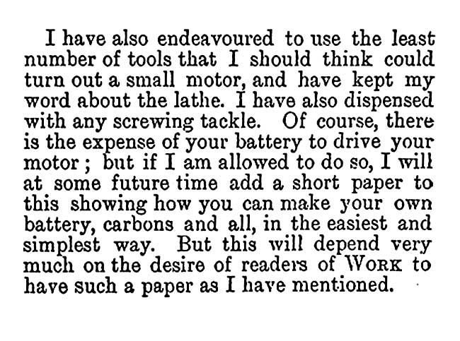 WORK No. 154 - Published February 27, 1892   10