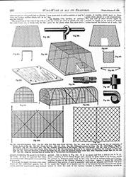 WORK No. 154 - Published February 27, 1892   11