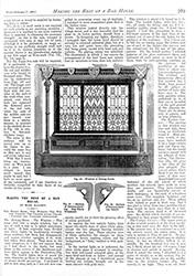 WORK No. 154 - Published February 27, 1892   12