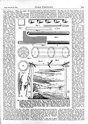 WORK No. 154 - Published February 27, 1892   13