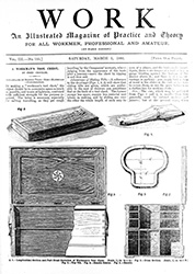 WORK No. 155 - Published March 6, 1892   4