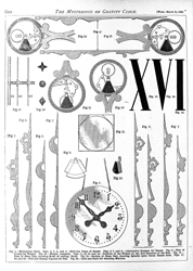 WORK No. 156 - Published March 12, 1892   8