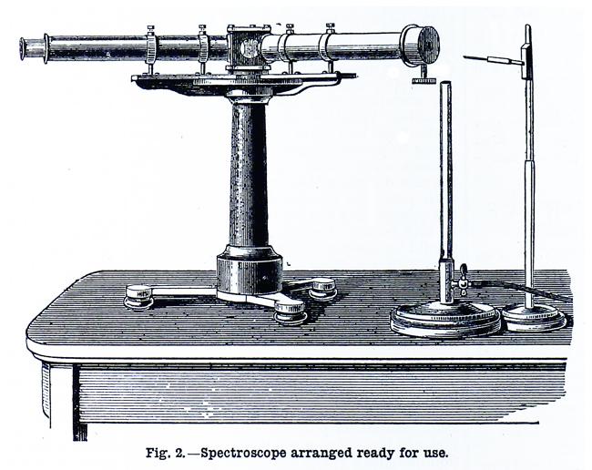 WORK No. 159 - Published April 2, 1892  9