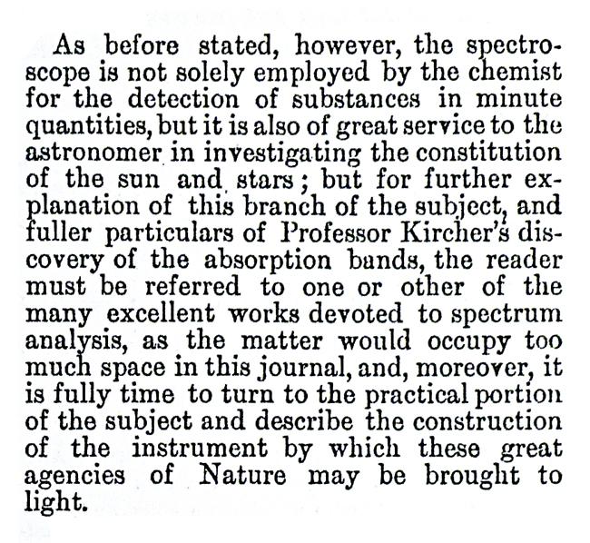 WORK No. 159 - Published April 2, 1892  10