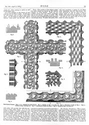 WORK No. 159 - Published April 2, 1892  13