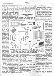 WORK No. 159 - Published April 2, 1892  12